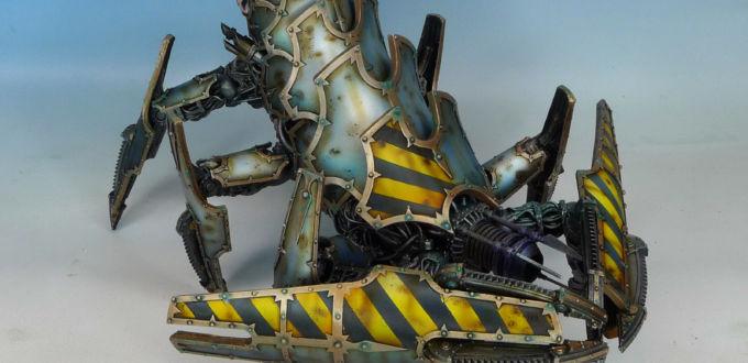 Forge World – fantasygames com pl